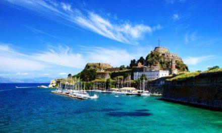 Σε πρώτο πλάνο το τουριστικό προϊόν της Κέρκυρας από τη Marketing Greece