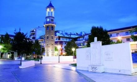 640.000 ευρώ σε 9 ξενοδοχεία στα Γρεβενά που φιλοξενούν μετανάστες-πρόσφυγες