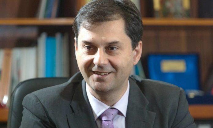 Συγκροτείται Steering Committee για το στρατηγικό σχέδιο Τουρισμού