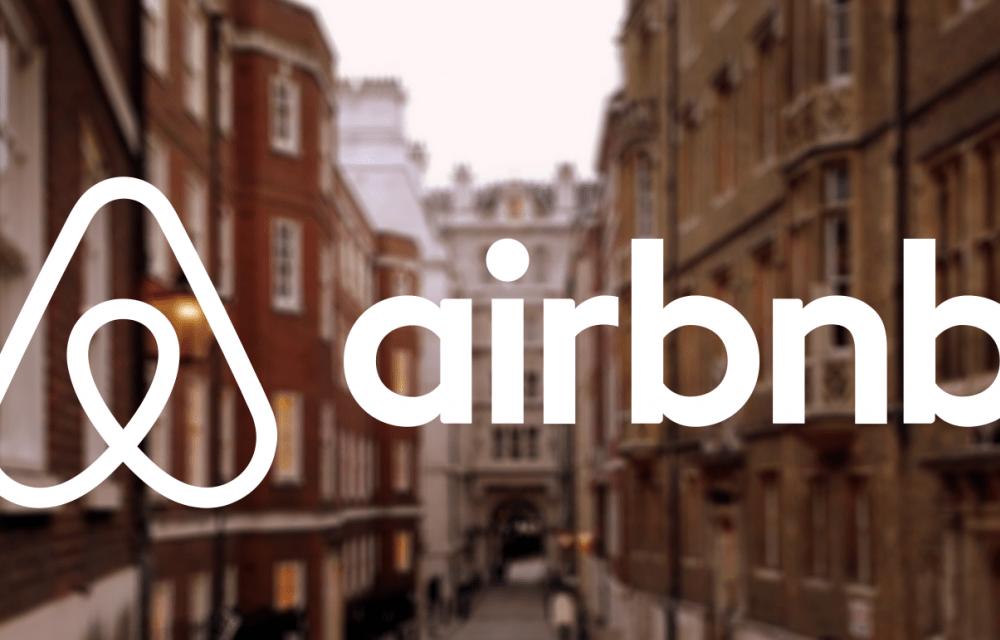 Δωρεάν ταξίδι δύο μηνών στις Μπαχάμες δίνει η Airbnb