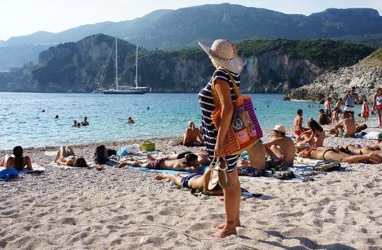 Πλατφόρμες σύγκρισης τιμών στα ταξίδια: Αυτές είναι οι καλύτερες και οι χειρότερες