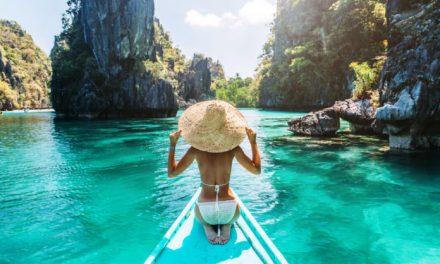 Πως τα social media επιδρούν στα πολυτελή ταξίδια