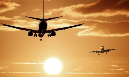 YΠΑ: Οι νέες αεροπορικές οδηγίες που θα ισχύουν έως 30 Σεπτεμβρίου