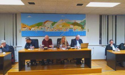 Κορέα, Ιαπωνία και Ρωσία οι νέες αγορές τουρισμού που θα προσεγγίσει η Περιφέρεια Θεσσαλίας (video)