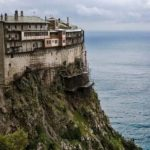 To θρησκευτικό τουρισμό προωθεί ο δήμος Αριστοτέλη Χαλκιδικής