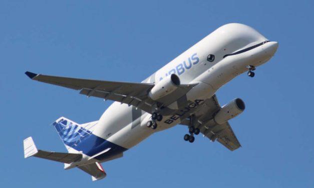 Η Airbus προχωρά σε συμβιβασμό με Γαλλία, Αγγλία και ΗΠΑ