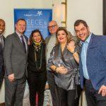 Celestyal Cruises: Θεματική κρουαζιέρα αφιερωμένη στην ελληνική γαστρονομία
