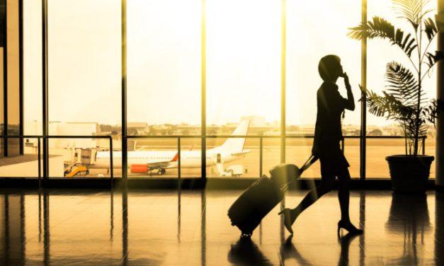 Περισσότεροι από τους μισούς ταξιδιώτες της ΕΕ δε γνωρίζουν τα δικαιώματά τους