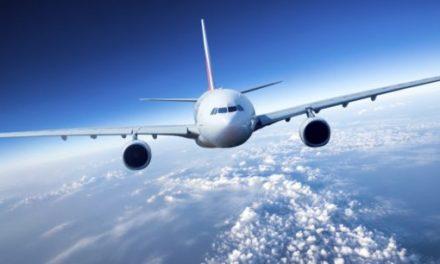 Αεροπορικές εταιρείες: Πτωχεύσεις, απολύσεις και βροχή δισεκατομμυρίων