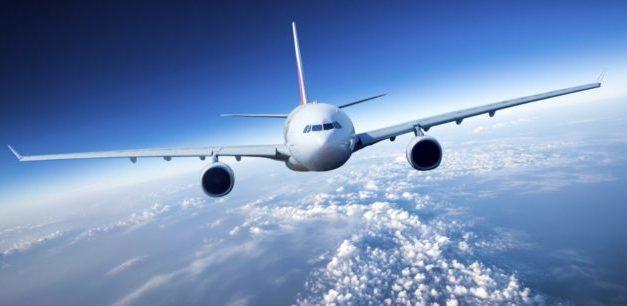 Επιδοτούνται 24,6 εκατ. ευρώ για 12 άγονες αεροπορικές γραμμές