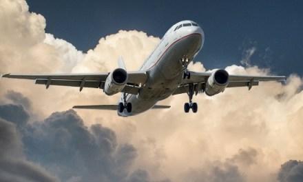 Θα ανοίξουν οι αεροπορικές συνδέσεις από τη Νέα Υόρκη στο Ην. Βασίλειο;