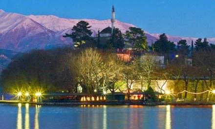 Περιφέρεια Ηπείρου: 35 δράσεις τουριστικής προβολής το 2020