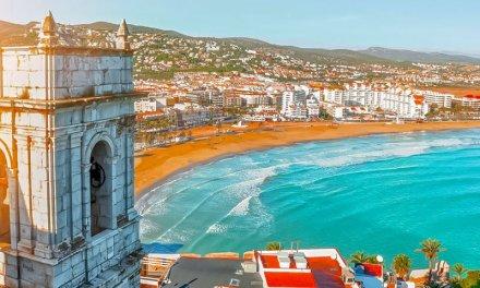 Πρωταγωνίστρια και το 2019 η Ισπανία στον μεσογειακό τουρισμό – Έσοδα 87,3 δισ. στο 11μηνο