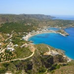 Δήμος Κυθήρων: Συμμετοχή σε τουριστικές εκθέσεις το 2020