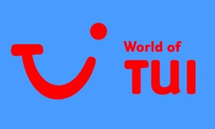 TUI: Πρώτη η Ελλάδα στις προτιμήσεις των Αυστριακών το 2020