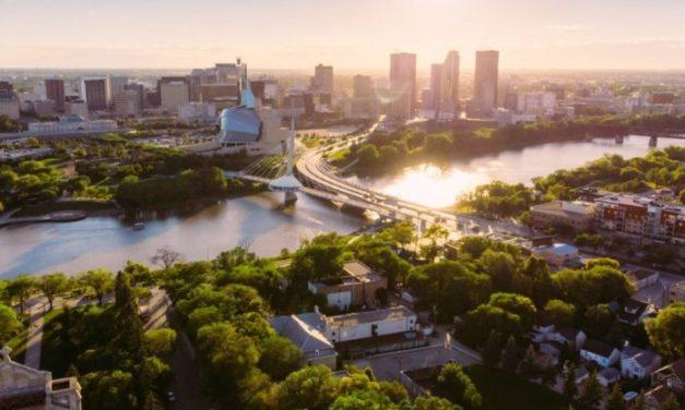 H Expedia αποκαλύπτει τον πιο hot προορισμό για φέτος