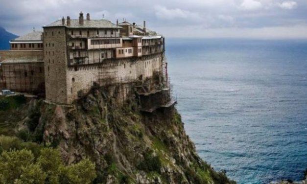 Οι 3 κορυφαίοι προορισμοί για θρησκευτικό τουρισμό
