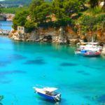 Συμπεράσματα έρευνας: O τουρισμός ενδεχομένως θα ανακάμψει γρηγορότερα απ΄ότι αναμένουμε..
