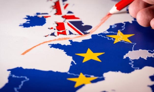 Πόσο θα επηρεάσει το Brexit τα ταξίδια των Βρετανών