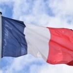 Γαλλία: Aκυρώσεις 50 σημαντικών εκθεσιακών και συνεδριακών εκδηλώσεων λόγω κορωνοϊού
