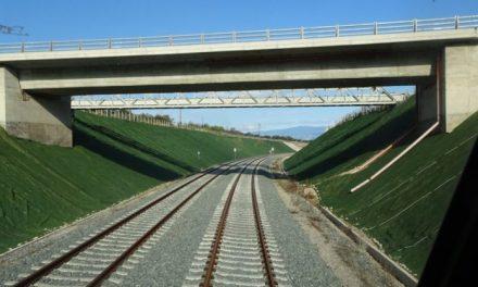 Εκτροχιάστηκε τρένο υψηλής ταχύτητας στη Γαλλία