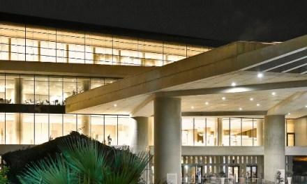 Το Μουσείο Ακρόπολης αναβάλλει ορισμένες δραστηριότητές του