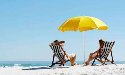 Ανοίγει 1η Ιουλίου ο τουρισμός – Το σχέδιο «δεν τους χωράει όλους»