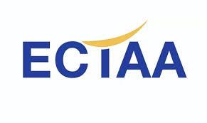 Covid-19: Η ECTAA χαιρετίζει την ισχυρή υποστήριξη των Υπουργών Τουρισμού για μία ταχεία και αποτελεσματική ανάκαμψη του τουριστικού τομέα