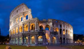 Η Ιταλία θα κρατήσει κλειστά τα σύνορά της για τους τουρίστες μέχρι το τέλος του χρόνου, δήλωσε ο υπουργός Πολιτισμού και Τουρισμού της χώρας.