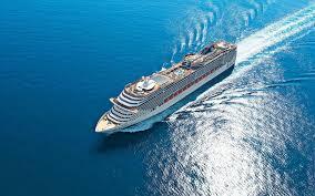 Από 1η Αυγούστου η κρουαζιέρα για 6 ελληνικά λιμάνια