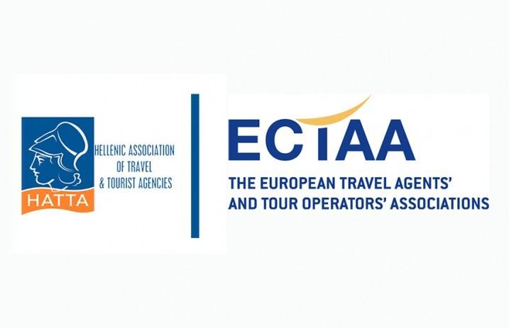 ΗΑΤΤΑ  Covid-19: Οι Υπουργοί Τουρισμού και η Επιτροπή πρέπει να εντείνουν τις προσπάθειές τους για τα ταξίδια και τον τουρισμό