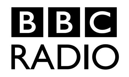 ΣΥΝΕΝΤΕΥΞΗ ΤΟΥ ΥΠΟΥΡΓΟΥ ΤΟΥΡΙΣΜΟΥ ΧΑΡΗ ΘΕΟΧΑΡΗ ΣΤΟ ΡΑΔΙΟΦΩΝΟ ΤΟΥ BBC