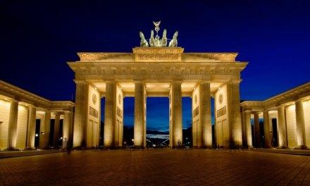 Δραματικές συνέπειες στην γερμανική τουριστική βιομηχανία