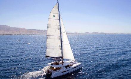 Ενημέρωση για Ελληνες Εξαγωγείς από την Enterprise Greece