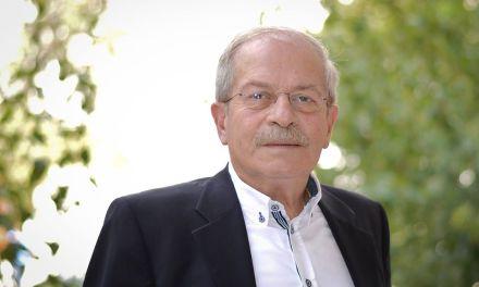 Ντ. Φραντζεσκάκης: Θα χρειαστούν 2 χρόνια για να επανέλθει η κανονικότητα στις αερομεταφορές