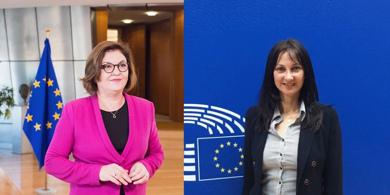 Κουντουρά προς Επίτροπο Μεταφορών Βαλεάν: Απαιτείται Ευρωπαϊκή Στρατηγική για τη στήριξη των Μεταφορών και την ισότιμη προστασία των επιχειρήσεων των λιγότερο ισχυρών χωρών