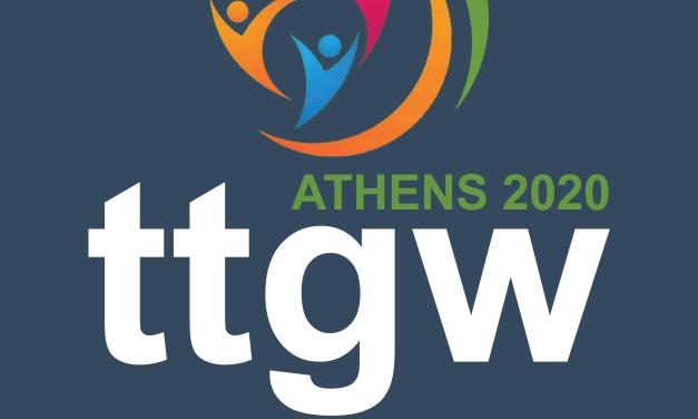 Διεθνής Έκθεσης Θεματικού Τουρισμού – Γαστρονομίας και Οίνου 23 έως 25 Οκτωβρίου 2020.
