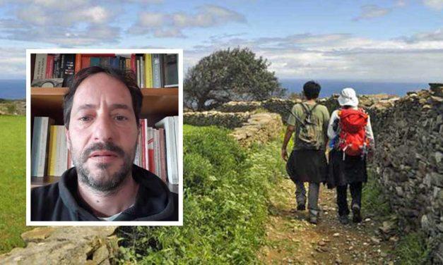 Προτάσεις για την ανάπτυξη του τουρισμού στην Αργολίδα μετά την επιδημία (του Ηλία Παπαδόπουλου)