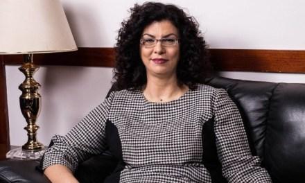 Μαρία Καραμεσίνη / Η «επόμενη μέρα» της μισθωτής εργασίας: Ο εφιάλτης της ανεργίας, της υποαπασχόλησης και της φτωχοποίησης