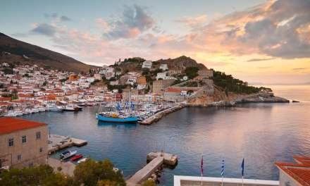 Ύδρα, το ελληνικό νησί για τους ονειροπόλους