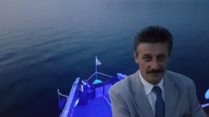 """Ομοσπονδία Συλλόγων Επιχειρηματιών Ενοικιαζομένων Δωματίων-Διαμερισμάτων: """"Λευκάδα ένας φιλόξενος προορισμός για όλους!!!"""""""