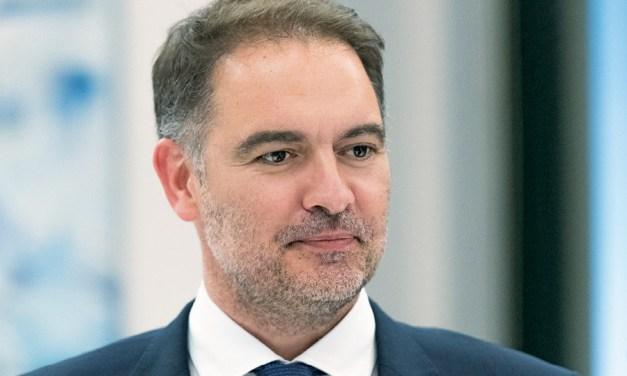 Δήλωση του Προέδρου του Ξενοδοχειακού Επιμελητηρίου Ελλάδας κ. Αλέξανδρου Βασιλικού