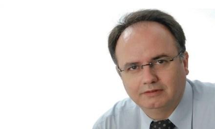 Επιστολή Μπασδάνη προς Υπουργό Τουρισμού  για τη λειτουργία τουριστικών μονάδων