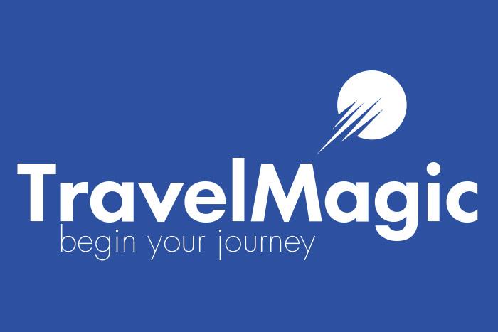 Ανακαλύψτε τις Κυκλάδες Αφιέρωμα στης πανέμορφες Κυκλάδες μέσα από της σελίδες του travelmagic.gr ,που σε λίγο ολοκληρώνετε και θα είναι κοντά σας . Δημοσιογραφος ΚΑΡΑΧΡΗΣΤΟΣ ΓΙΩΡΓΟΣ.