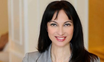 Έλενα Κουντουρά προς Κομισιόν:Δώστε σαφείς οδηγίες για την ασφαλή επανεκκίνηση των ταξιδίων και του τουρισμού στην ΕΕ