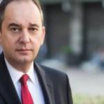 Γιάννης Πλακιωτάκης: Έτοιμα τα ελληνικά λιμάνια να υποδεχτούν με ασφάλεια την κρουαζιέρα