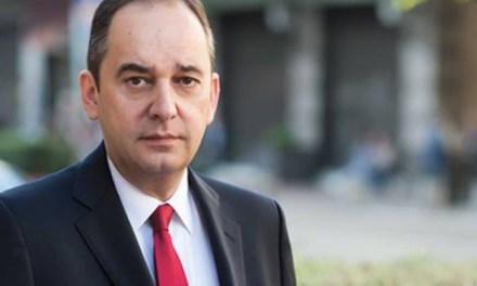 Δήλωση του Υπουργού Ναυτιλίας και Νησιωτικής Πολιτικής  κ. Γιάννη Πλακιωτάκη