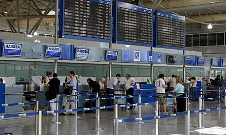 Η Ελλάδα ανοίγει τα σύνορα σε Ρώσους ταξιδιώτες στις 7 Σεπτεμβρίου