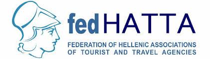 Ελλάδα – Ισραήλ: Μια τουριστική σχέση που περνά στην «επόμενη μέρα»
