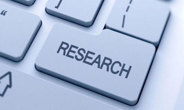 Έρευνα Ε.Σ.Α – Η σκληρή πραγματικότητα για τα καταστήματα τουριστικού ενδιαφέροντος